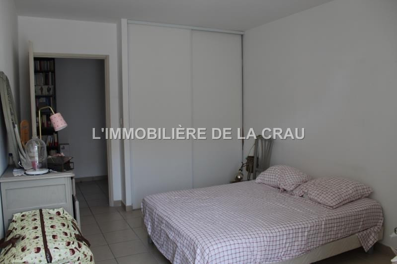 Sale apartment Salon de provence 159 500€ - Picture 6