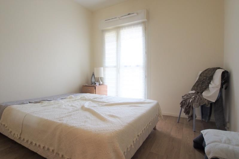 Vente appartement Le mans 60 500€ - Photo 5