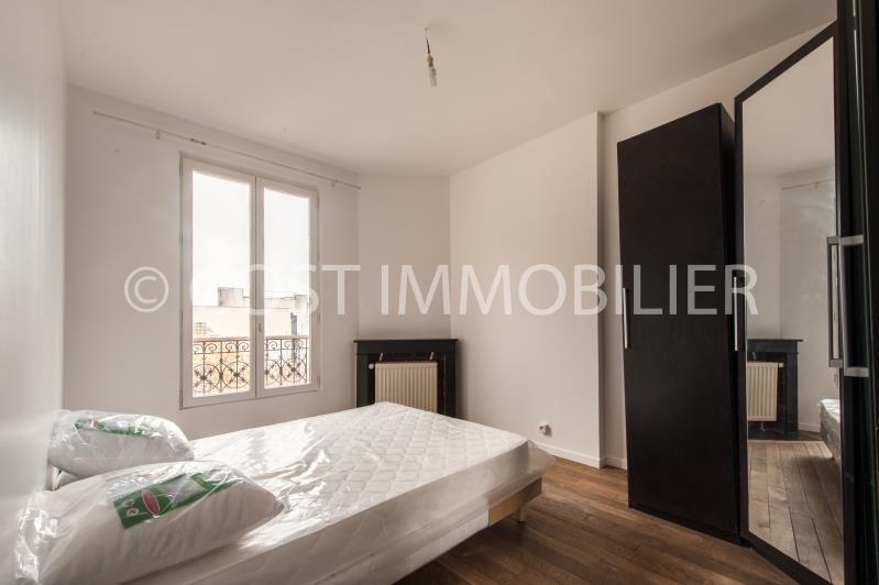 Revenda apartamento Asnieres sur seine 269000€ - Fotografia 6