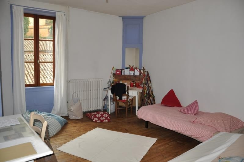 Vente maison / villa Liergues 275000€ - Photo 6