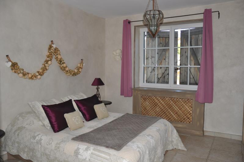 Vente de prestige maison / villa Liergues 690000€ - Photo 22
