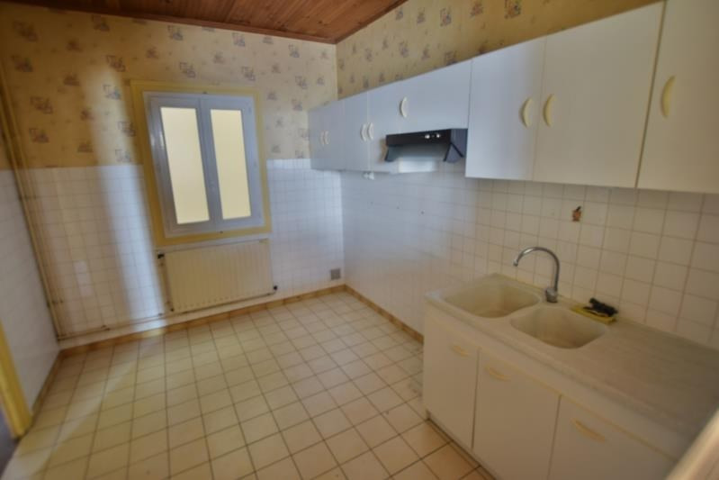 Vente appartement Gelos 44 000€ - Photo 3