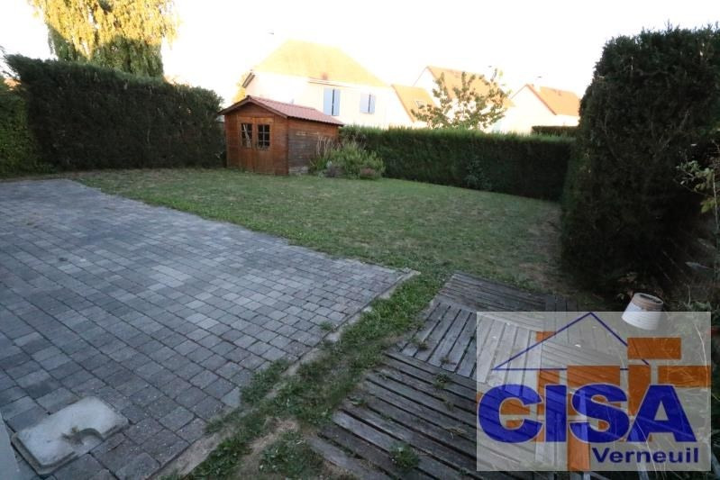 Sale house / villa Villers st paul 264 000€ - Picture 10
