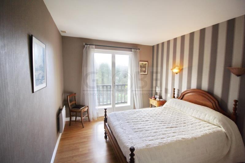 Deluxe sale house / villa Arbonne 684000€ - Picture 6