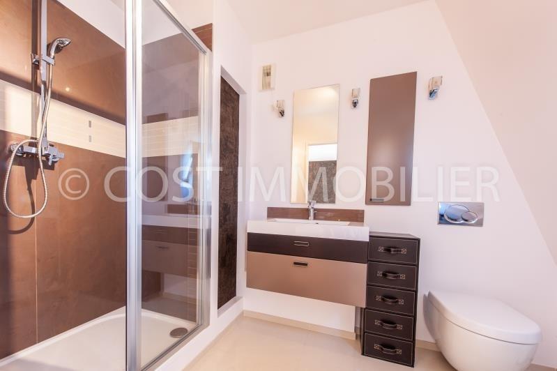 Vente de prestige maison / villa Bois colombes 1150000€ - Photo 6