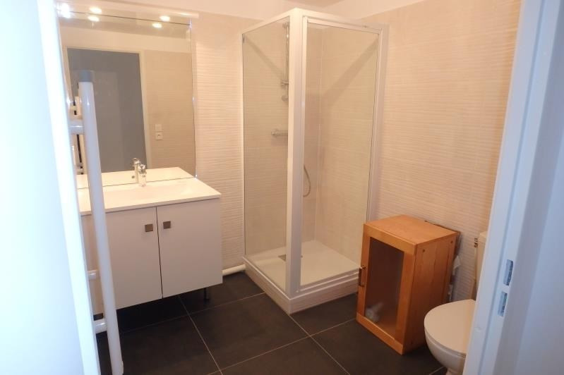 Rental apartment Viroflay 930€ CC - Picture 7