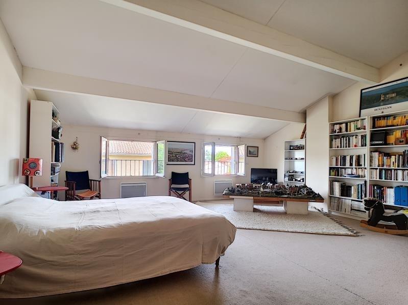 Vente de prestige maison / villa Le bouscat 695000€ - Photo 8