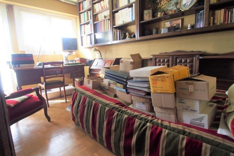 Sale apartment Le mans 129000€ - Picture 6