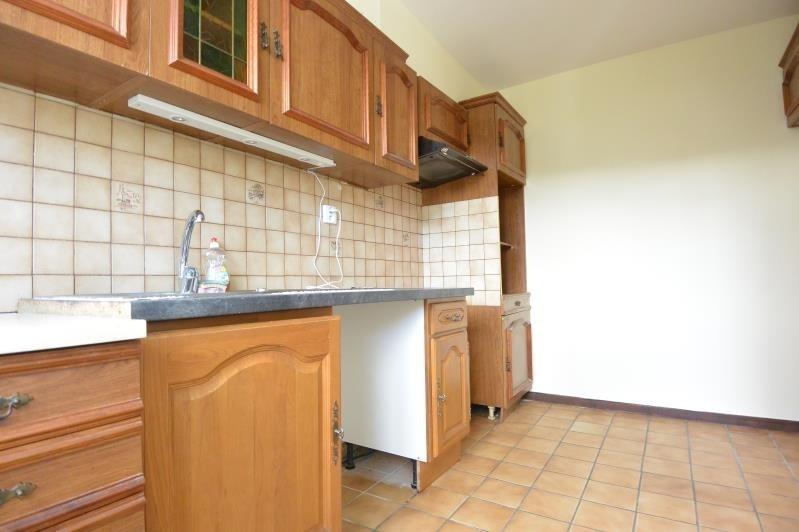 Vente maison / villa Pessac 339200€ - Photo 3