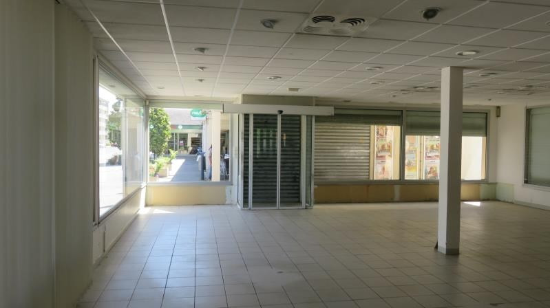 Vente local commercial Joue les tours 273 000€ - Photo 1