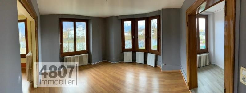 Location appartement Bonneville 1 075€ CC - Photo 3