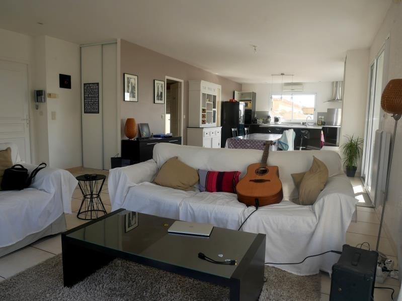 Vente maison / villa Quarante 355000€ - Photo 5