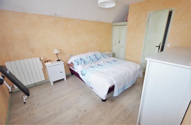 Sale house / villa Houilles 610000€ - Picture 5