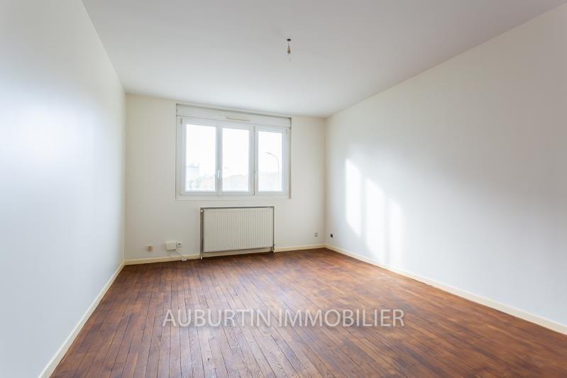Verkauf haus Aubervilliers 549000€ - Fotografie 5