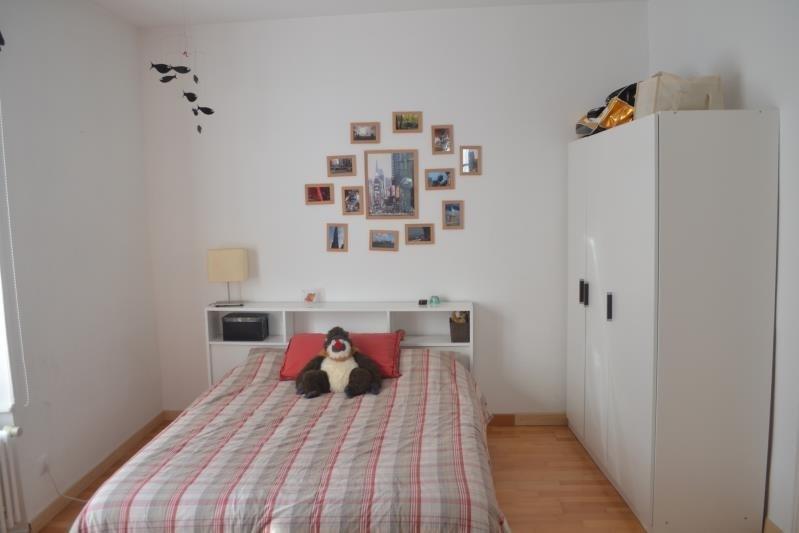 Vente maison / villa Kaysersberg 395000€ - Photo 4