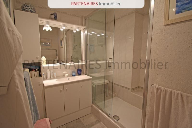 Vente appartement Le chesnay 378 000€ - Photo 7