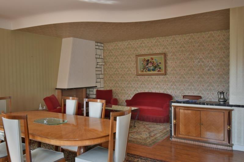 Vente maison / villa Nay 186000€ - Photo 3