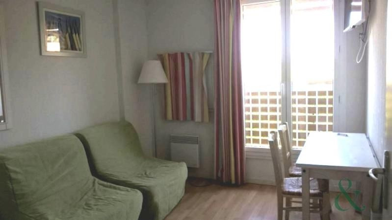 Vente appartement La londe les maures 137 800€ - Photo 2