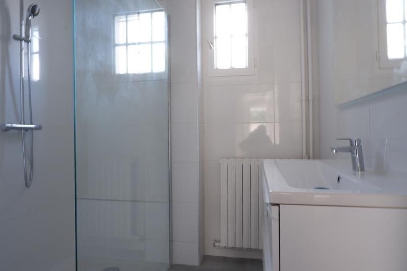 Vente maison / villa Le mesnil le roi 810000€ - Photo 7