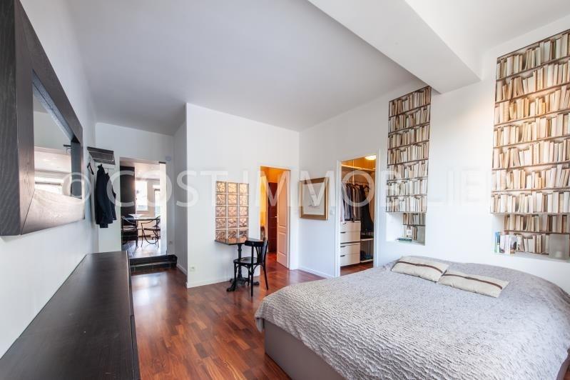 Verkoop  appartement Colombes 637000€ - Foto 5