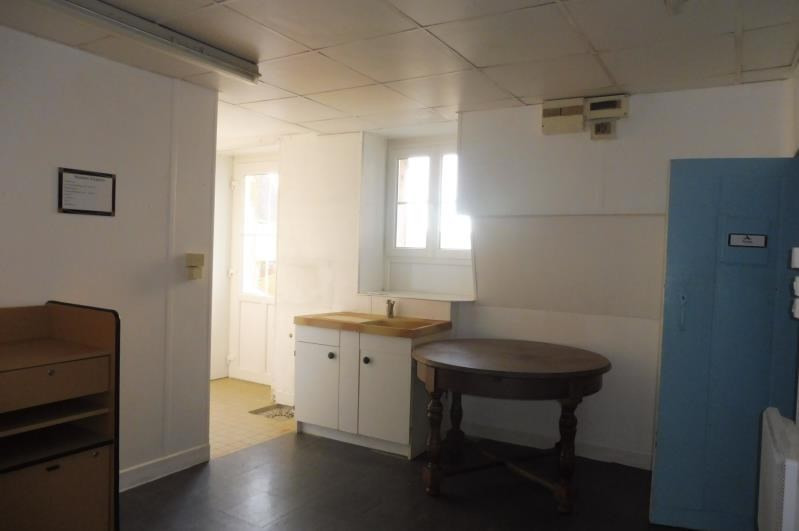 Location local commercial Tourouvre 320€ HT/HC - Photo 5