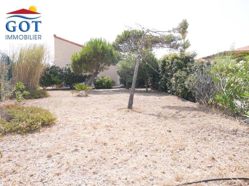 Vendita casa Leucate 146500€ - Fotografia 3