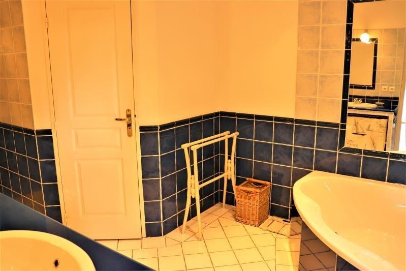 Deluxe sale house / villa Cavalaire sur mer 735000€ - Picture 7