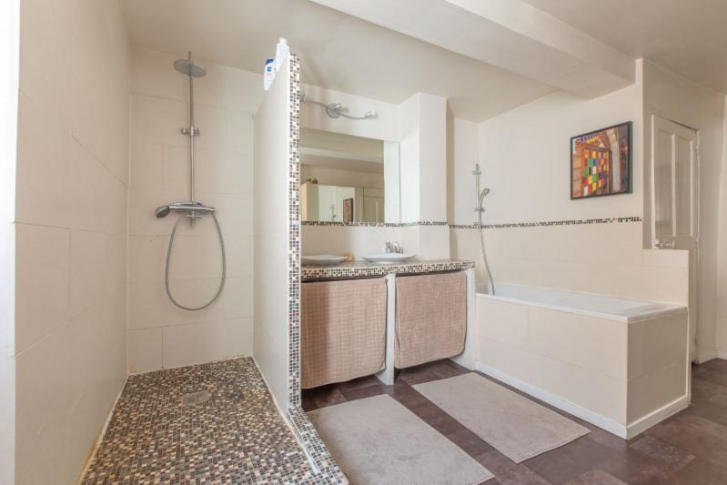 Vente maison / villa Meyrargues 595000€ - Photo 11