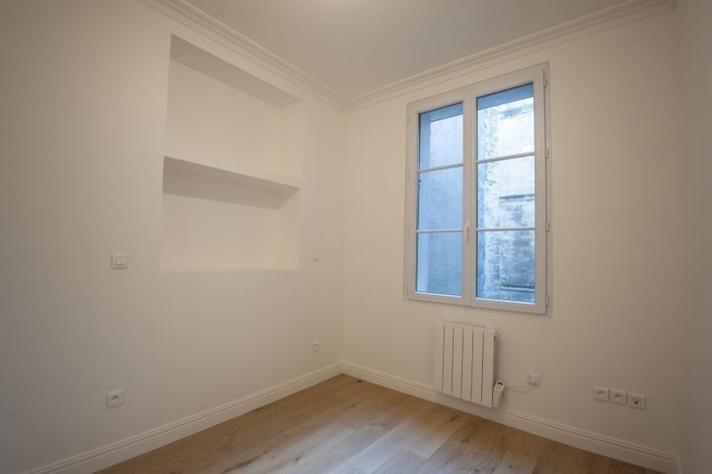 Deluxe sale apartment Bordeaux 977000€ - Picture 2