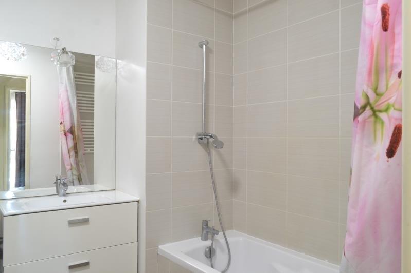 Vente appartement Mions 178000€ - Photo 9