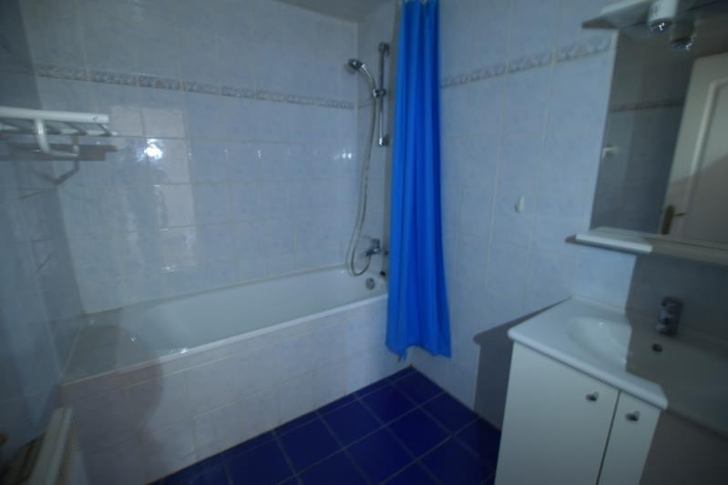 Sale apartment Pau 76 000€ - Picture 4