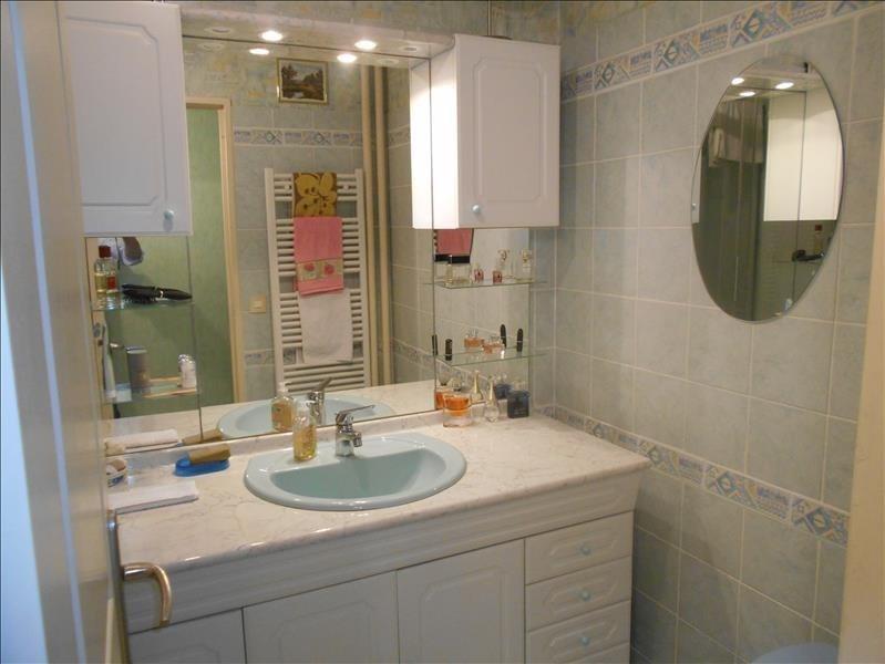 Vente appartement St leu la foret 175000€ - Photo 5