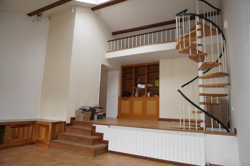 Venta  casa Vienne 447000€ - Fotografía 3