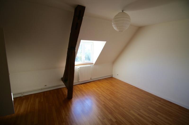 Vente maison / villa Conches en ouche 158000€ - Photo 14