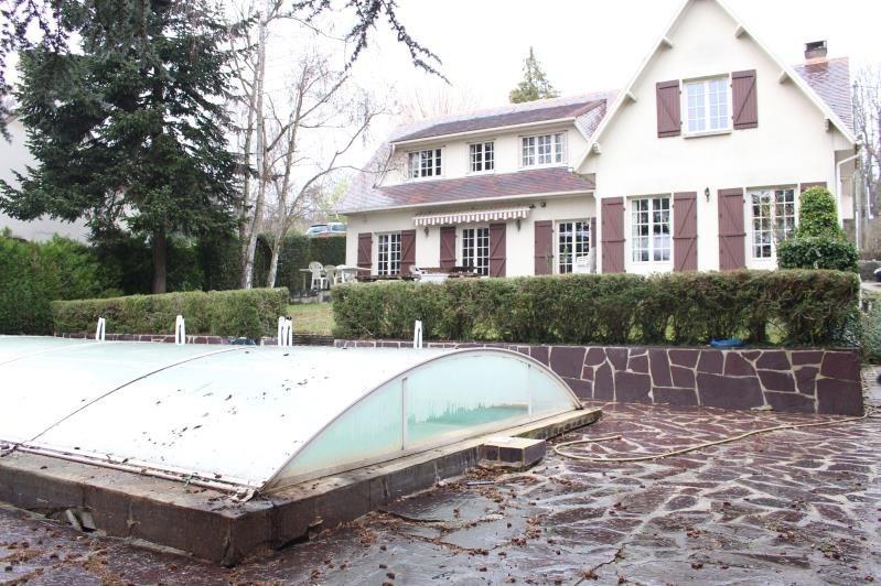 Vente maison / villa L etang la ville 995000€ - Photo 2