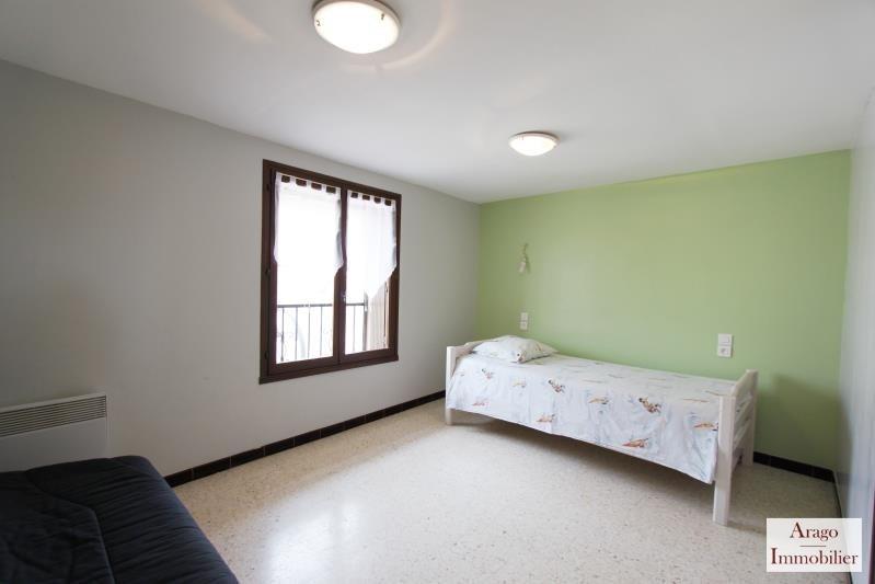 Sale house / villa Salses le chateau 149600€ - Picture 9