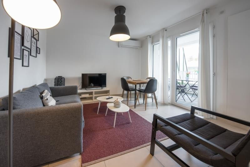 Vente appartement Annecy 454 000€ - Photo 4