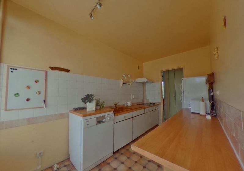 Vendita appartamento Seynod 237000€ - Fotografia 3