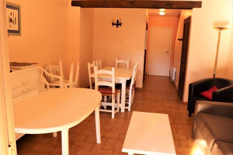 Vente appartement Cavalaire sur mer 272000€ - Photo 4