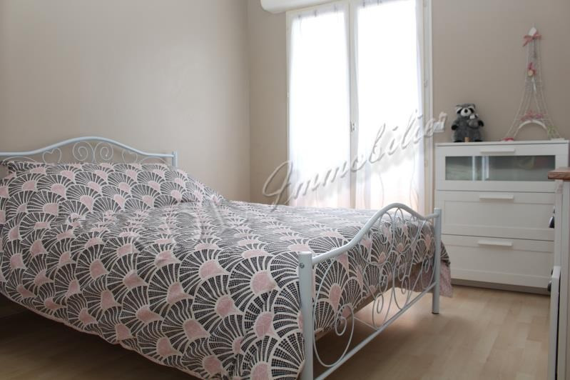 Vente appartement Chantilly 283 500€ - Photo 6