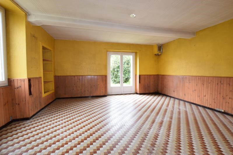 Vente maison / villa Nogueres 192 000€ - Photo 1