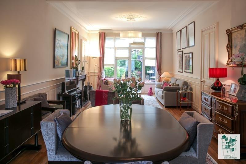 Vente de prestige maison / villa Caen 1140000€ - Photo 3