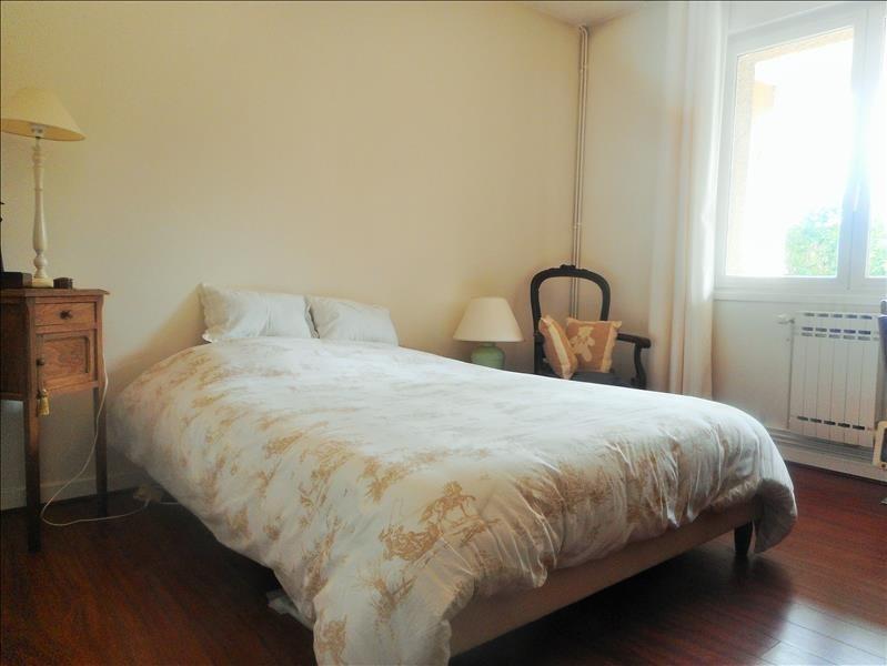 Sale house / villa Bethune 183000€ - Picture 6