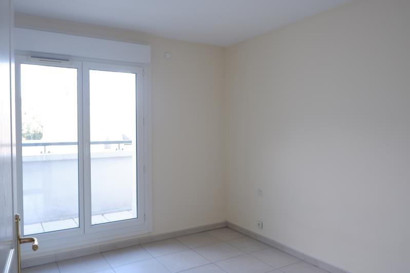 Rental apartment Maisons-laffitte 1195€ CC - Picture 3