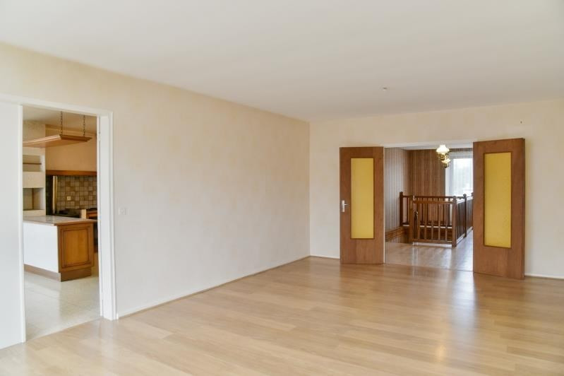 Sale apartment Nancray 139500€ - Picture 4