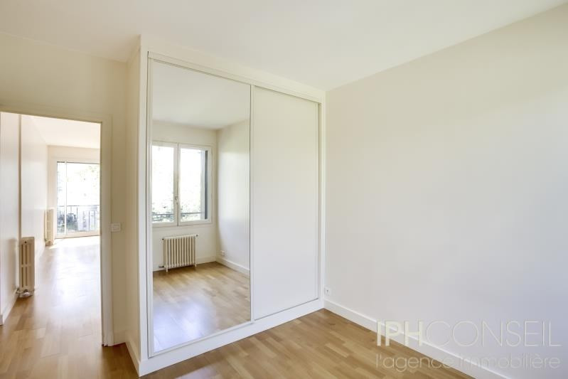 Vente appartement Neuilly sur seine 950 000€ - Photo 4