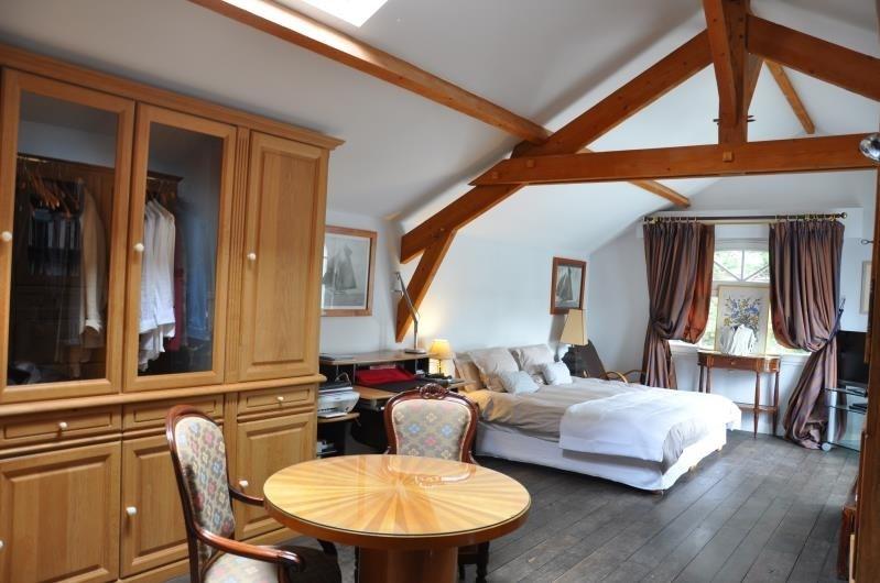 豪宅出售 住宅/别墅 La baule 2150000€ - 照片 7