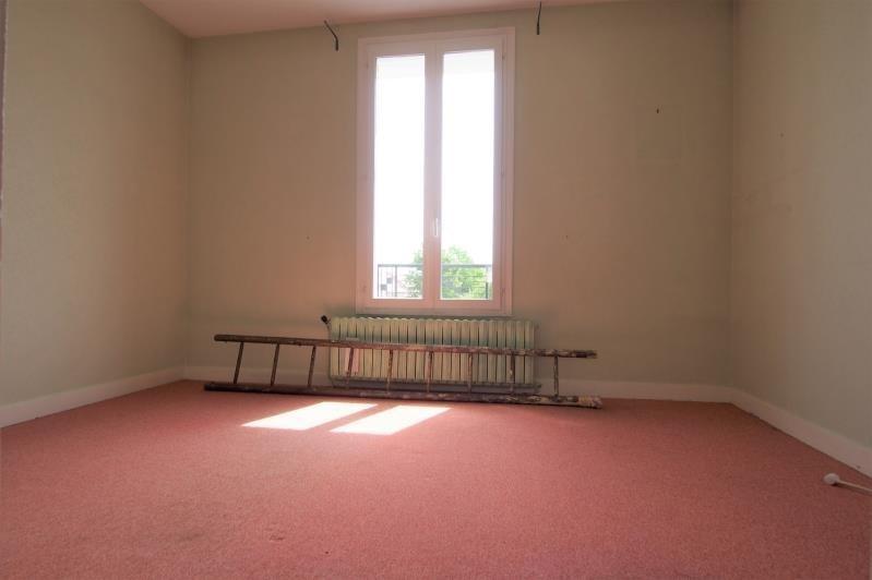 Sale house / villa Le mans 149200€ - Picture 4