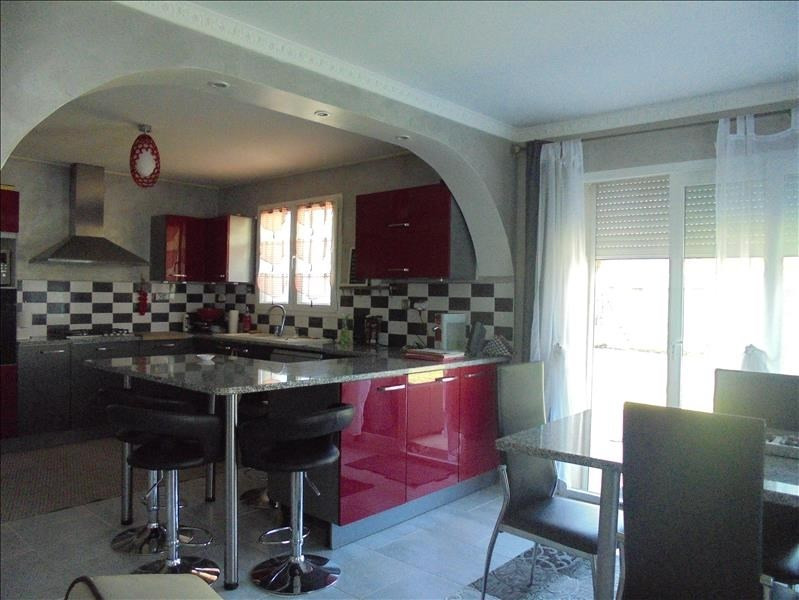 Vente maison / villa Scionzier 297 000€ - Photo 2