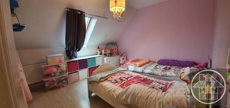Sale house / villa Thourotte 183000€ - Picture 6